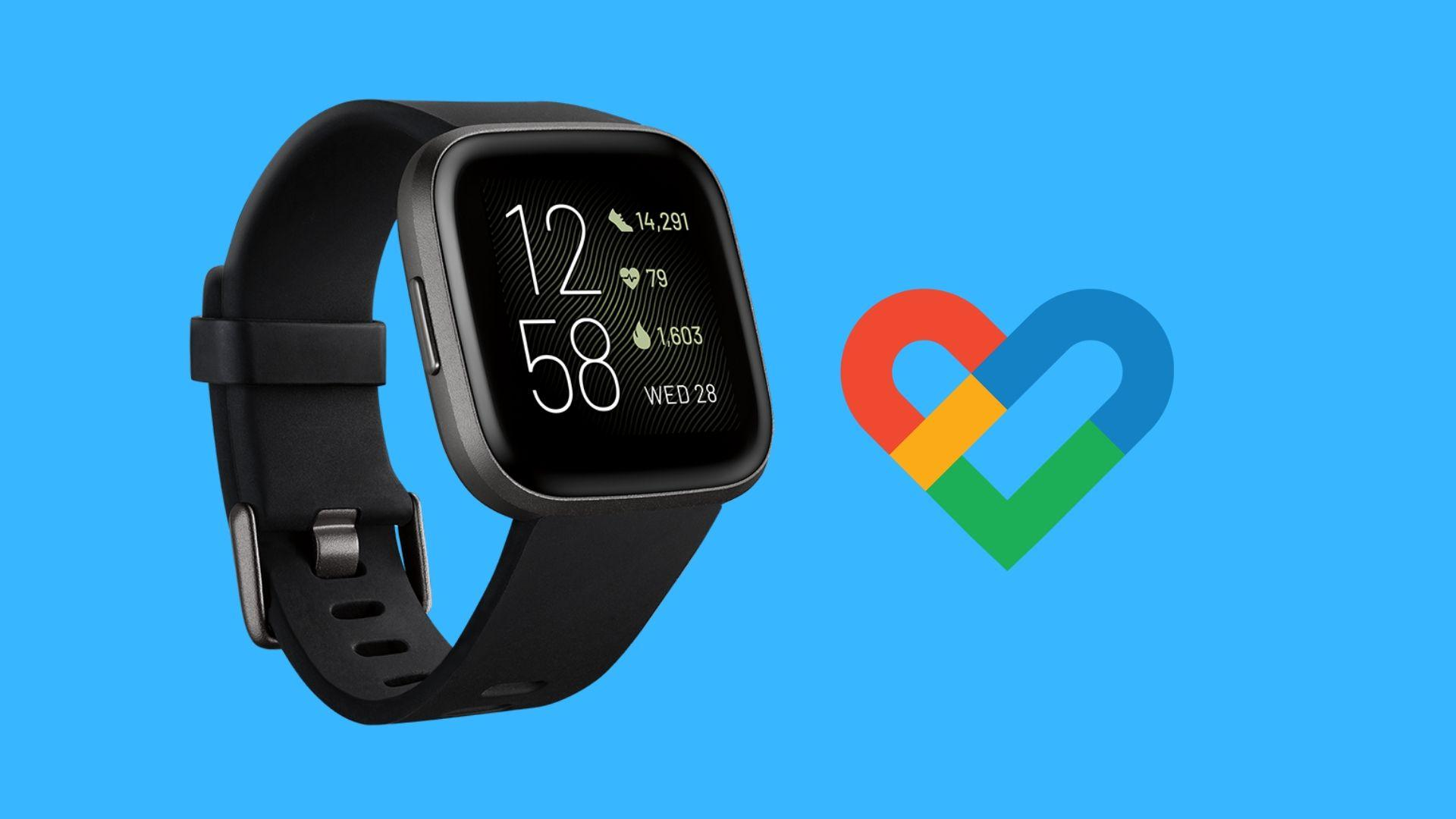 Fitbit Agreed To Be Acquired By Google For $7.35 Per Share thumbnail