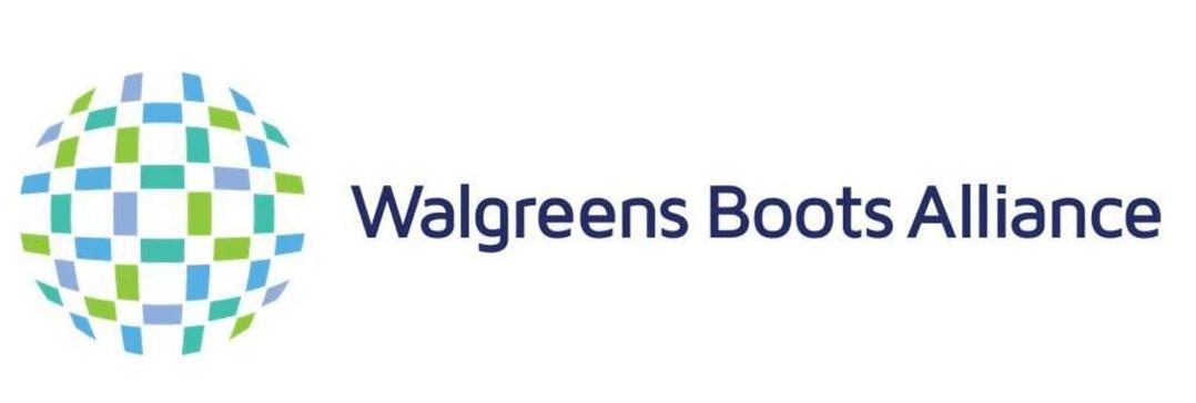 Walgreens: Limited Upside, But Good Valuation - Walgreens Boots Alliance, Inc. (NASDAQ:WBA) | Seeking Alpha