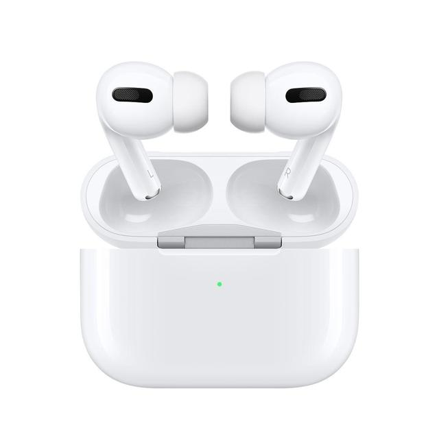 Apple AirPod Pro Wireless Headphones
