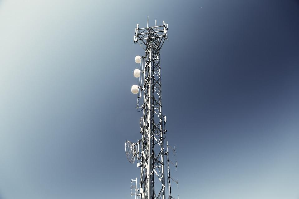 Rogers Communications: Buy The Stock Around The Current Price