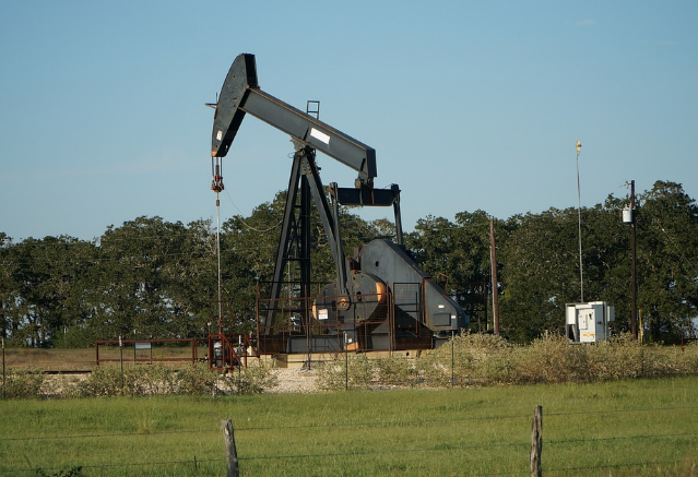 EOG Resources: This Low-Cost Shale Driller Keeps Getting Better - EOG Resources, Inc. (NYSE:EOG) | Seeking Alpha