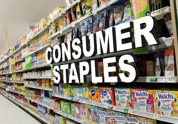 Analyzing Consumer Staples Companies: Mondelez Is A Long-Term Buy