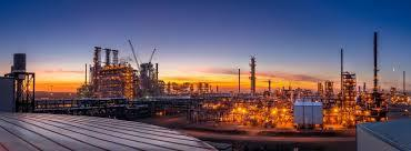 Image result for canadian natural resources