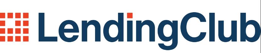 LendingClub: Moving Forward - LendingClub Corporation (NYSE:LC) | Seeking Alpha