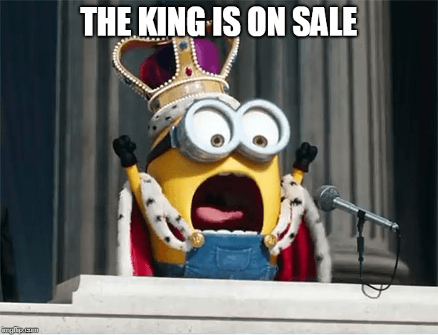 Federal Realty Trust: The Dividend King Is Back In Town - Federal Realty Investment Trust (NYSE:FRT) | Seeking Alpha