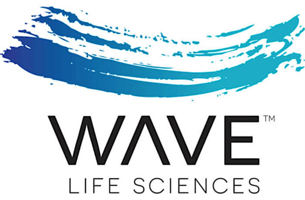 Wave Life Sciences' Suvodirsen May Be Much Better Than Sarepta's Commercialized Eteplirsen, But May Fall Short Of Sarepta's Newer Generation SRP-5051 - Wave Life Sciences Ltd. (NASDAQ:WVE) | Seeking Alpha