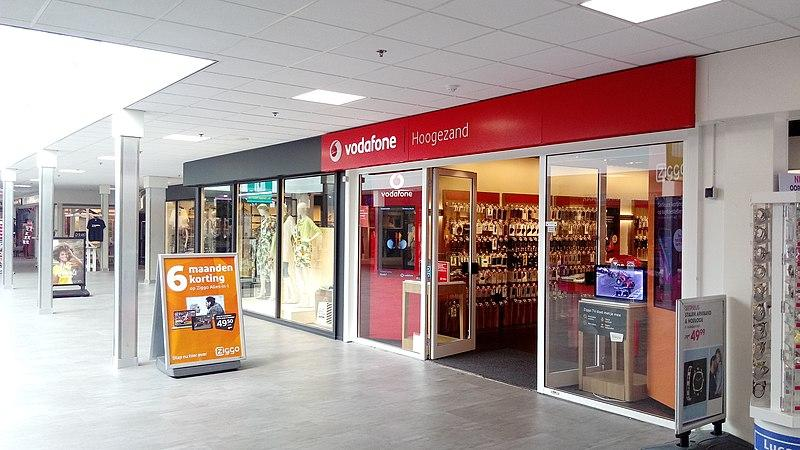 The Fate Of Vodafone's Foray Into India Has Yet To Be Settled - Vodafone Group Plc (NASDAQ:VOD) | Seeking Alpha