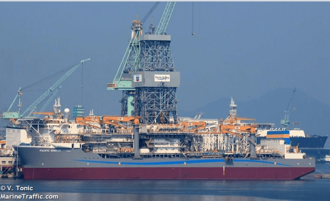 How To Make A Bold Bet On Offshore Drilling Recovery | Seeking Alpha