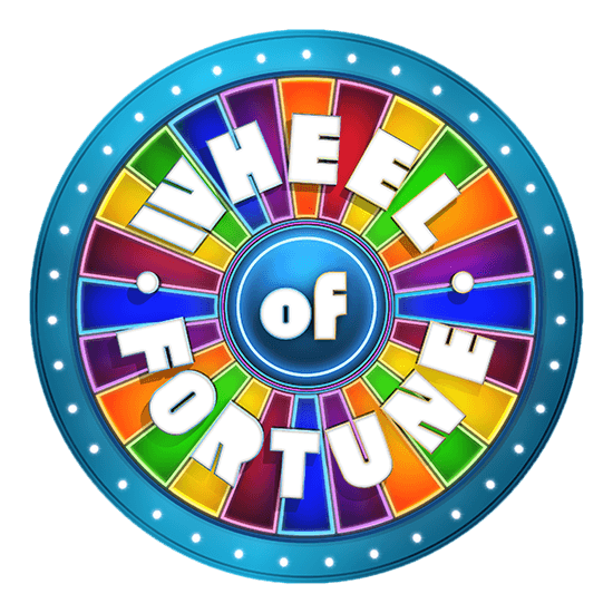 Wheel of Fortune by the Fortune Teller