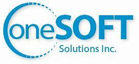 Image result for onesoft solutions