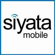 Image result for SIYATA MOBILE