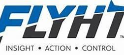 Image result for flyht aerosapace solutions