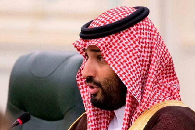 Problems Mounting For Saudi Aramco - Saudi Aramco (Private:ARMCO)   Seeking Alpha