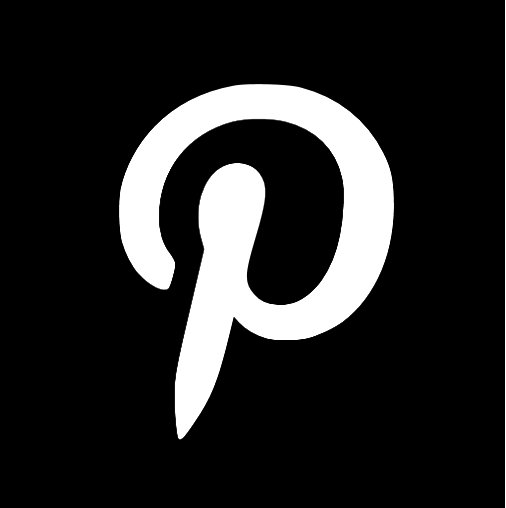 Pinterest: Sophisticated Investors Should Avoid This Stock - Pinterest, Inc. (NYSE:PINS) | Seeking Alpha