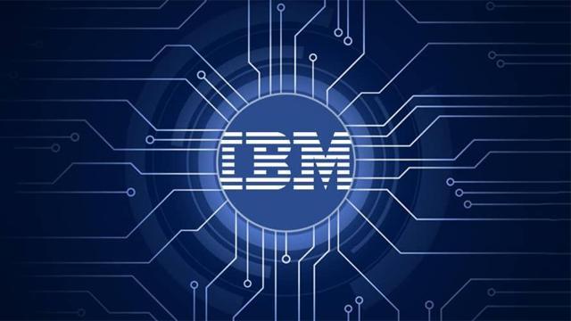 IBM: Shareholders Should Be Very Concerned - International Business Machines Corporation (NYSE:IBM) | Seeking Alpha