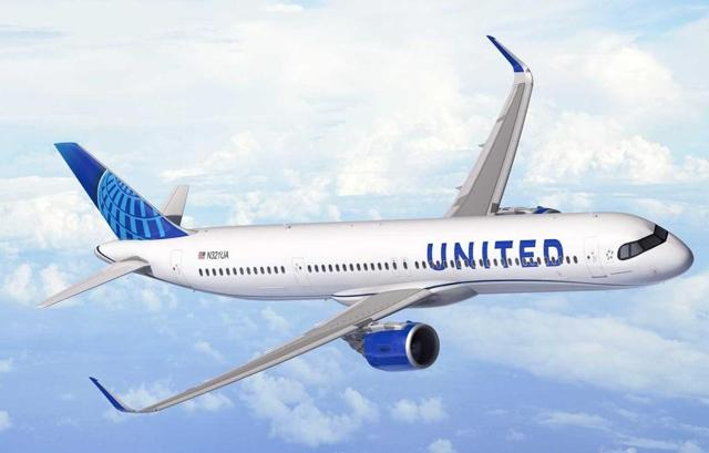 Boeing Suffers Major Blow - The Boeing Company (NYSE:BA) | Seeking Alpha