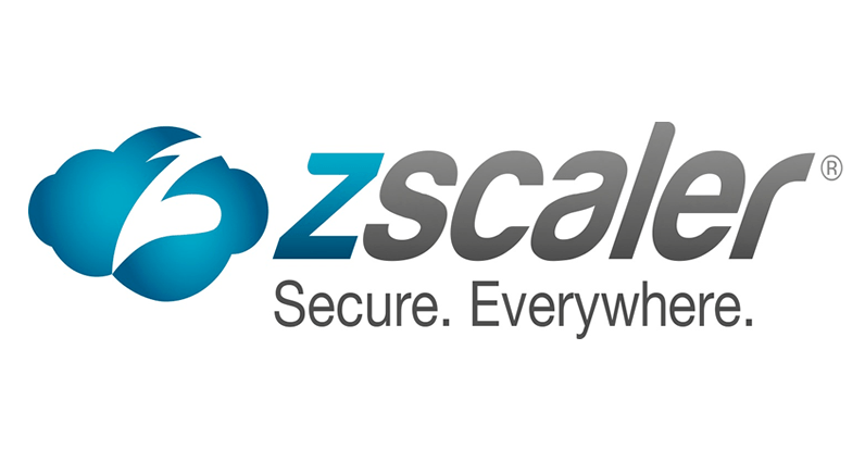 Zscaler: Giving The Growth Story A Second Thought - Zscaler, Inc. (NASDAQ:ZS) | Seeking Alpha