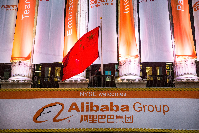 Alibaba: HK IPO, More Political Gains Than Economic Benefits - Alibaba Group Holding Limited (NYSE:BABA) | Seeking Alpha