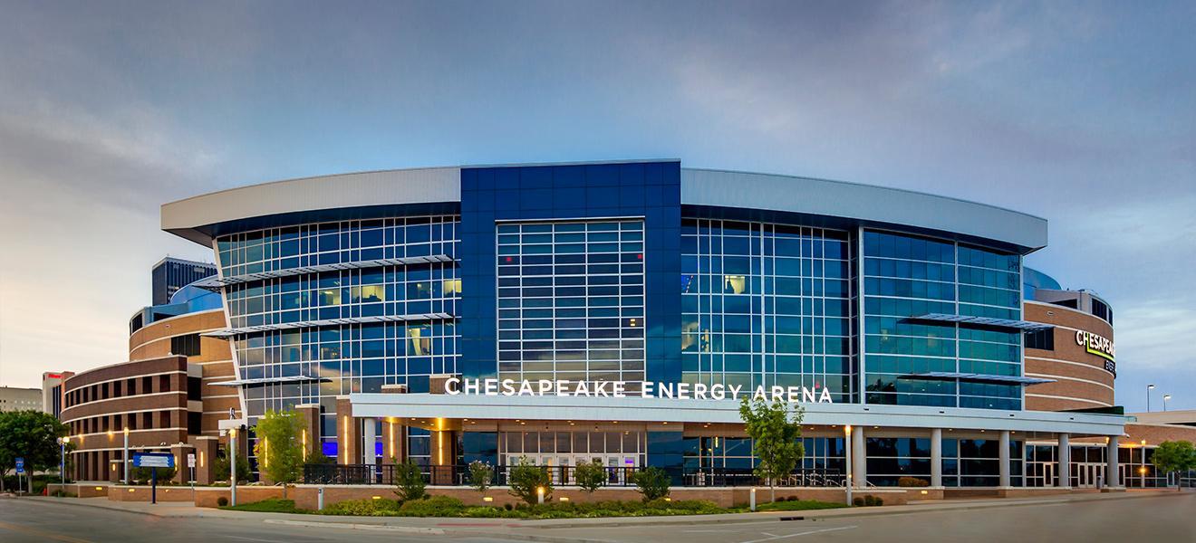 Chesapeake Energy: Tough Headwinds Keep Consuming Confidence - Chesapeake Energy Corporation (NYSE:CHK)   Seeking Alpha