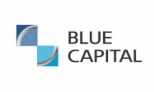 Blue Capital
