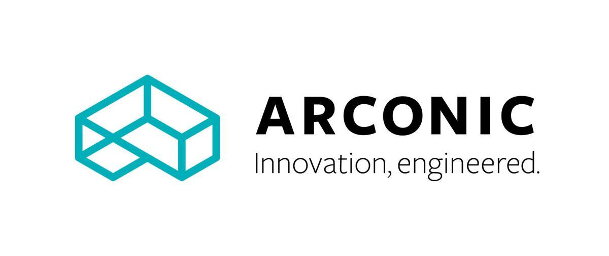 Arconic Inc : Impressive Turnaround Is Paying Off - Arconic