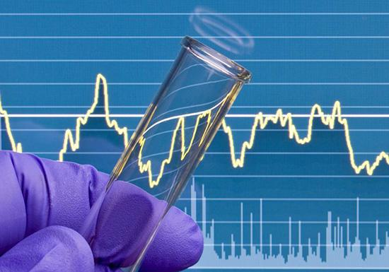 PrudentBiotech.com ~ Biotech Stocks
