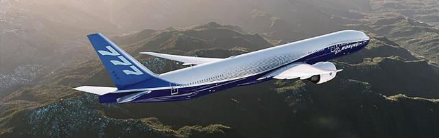 Afbeeldingsresultaat voor boeing 777