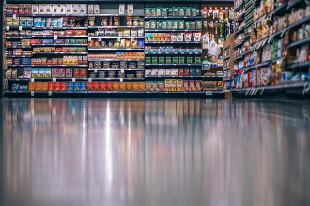 Walmart Dividend Stock Analysis 2019 Passive-Income-Pursuit.com