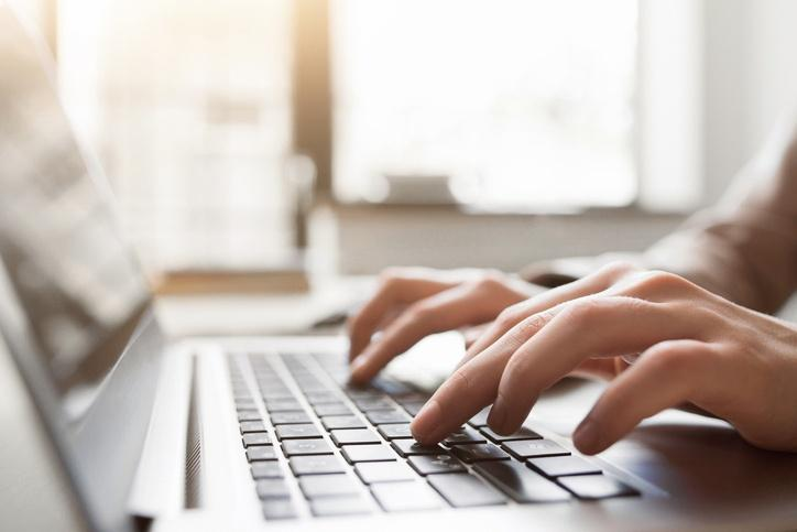 How A Blog Can Create Lead Generation For Financial Advisors