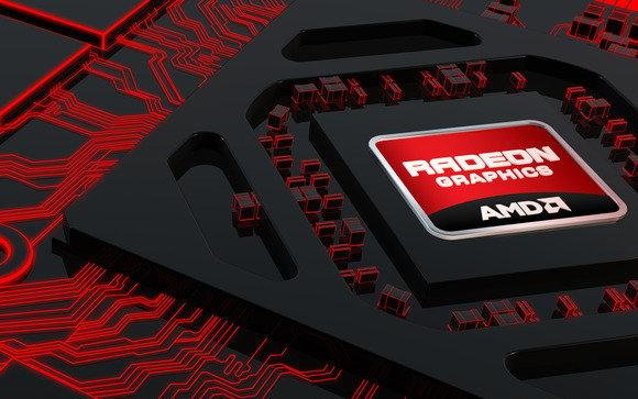 AMD: Closing The Gap (The Best Is Yet To Come)