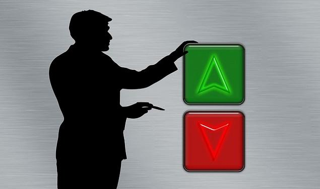 The Elevator Pitch Value Proposition