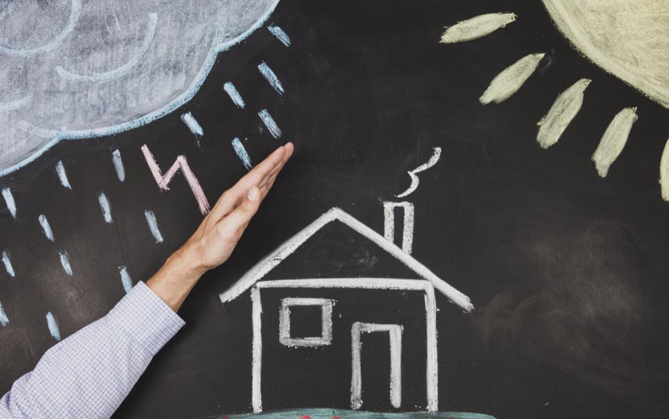 Building A Recession-Resistant REIT Portfolio