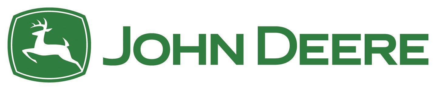 Deere: I Am Slowly Turning Bullish - Deere & Company (NYSE:DE) | Seeking Alpha