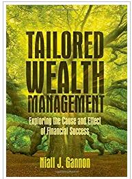 Gannon, Tailored Wealth Management | Seeking Alpha