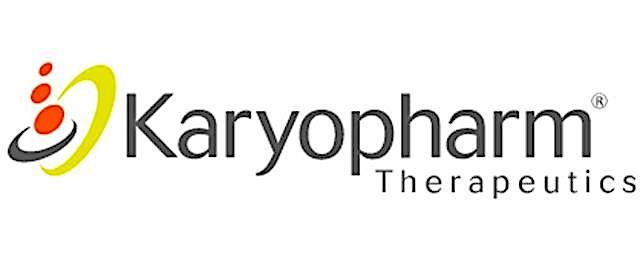 Karyopharm: What's Next After The Briefing Document For Selinexor? (NASDAQ:KPTI) | Seeking Alpha