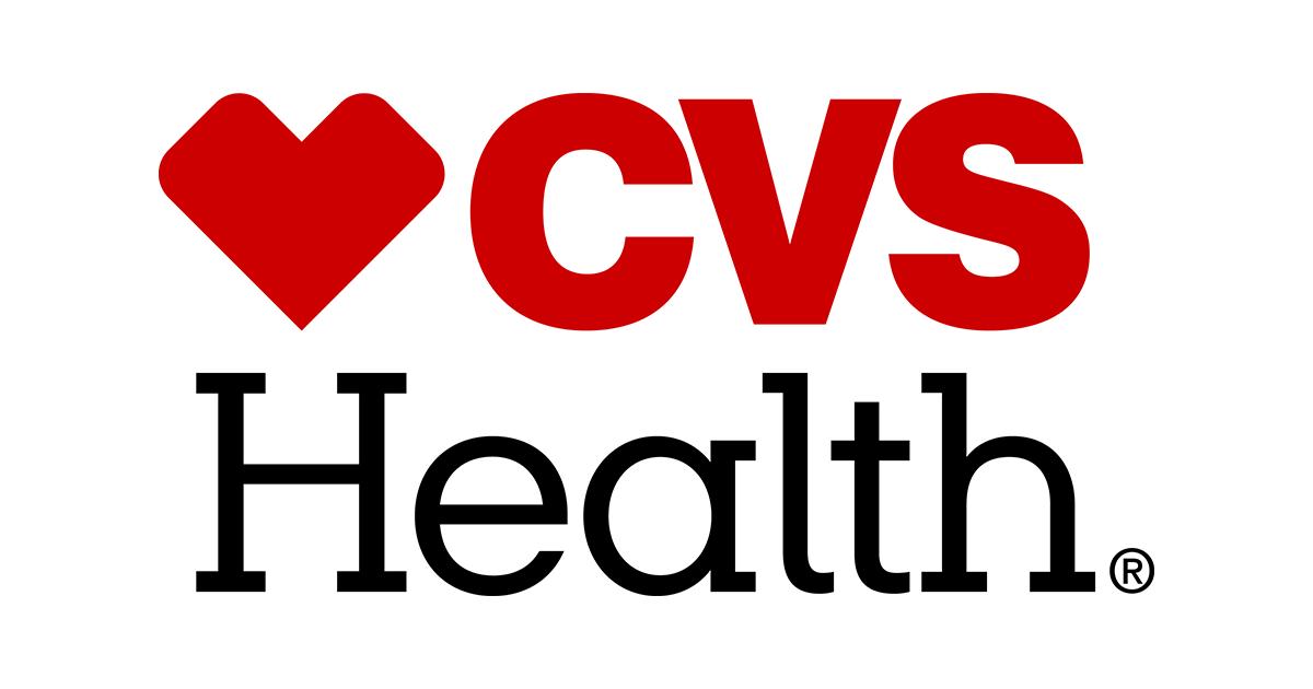 7e17e7ab50 Fill A Prescription For CVS Today - CVS Health Corporation (NYSE CVS ...