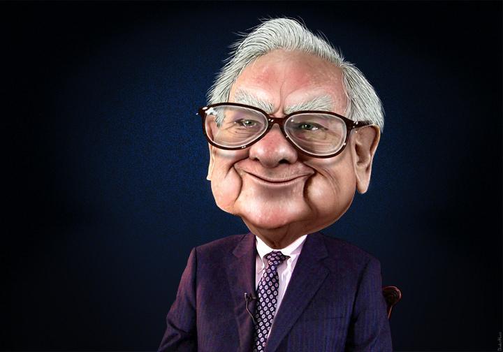 Underrated Lessons From Warren Buffett's 2018 Shareholder Letter