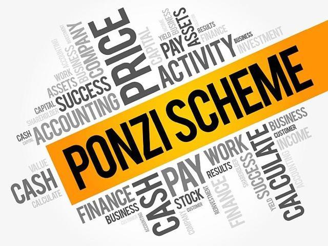 The Stock Market Ponzi Factor