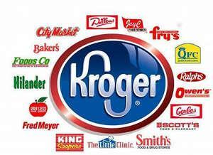 Kroger: 20% Upside Potential For 2019