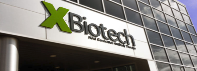 Xbiotech