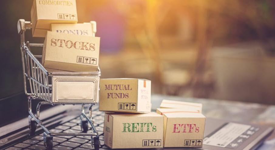 5 REITs To Hold 'Forever'