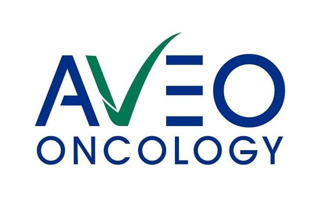 Image result for aveo pharmaceuticals logo