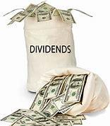 Image result for top dividend ideas