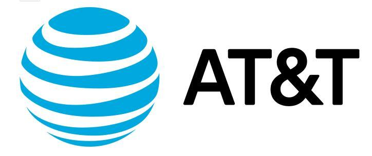 AT&T: 3 Things That Matter Now