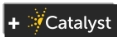 Open Text Acquires Catalyst Repository Systems For eDiscovery Tech