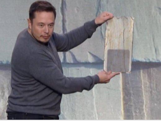 Tesla's Solar Business Is Falling Apart