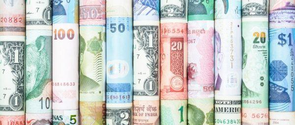Currency Outlook: US dollar expected to weaken as exceptionalism theme unwinds