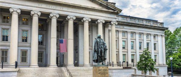 Interest rate outlook: US Treasuries likely to be stuck between better-than-expected growth and a dovish Fed