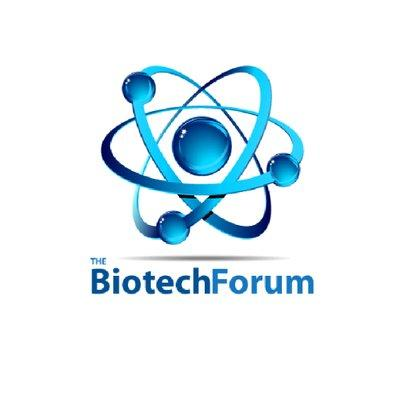 The Biotech Forum