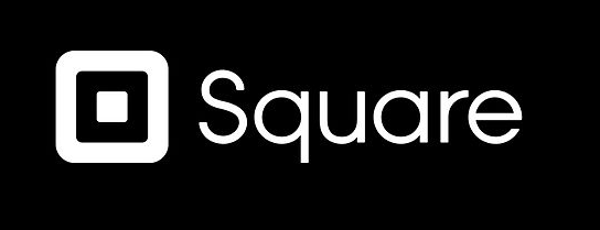 Square logo stock multibagger